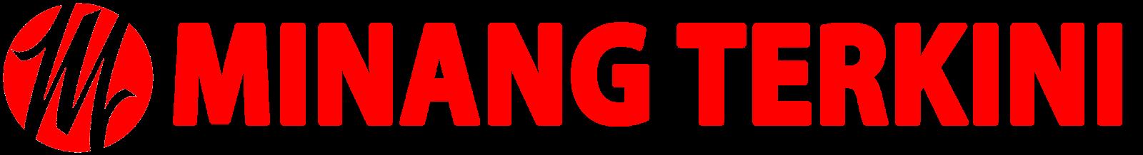 Minang Terkini