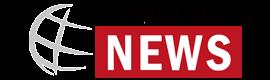 Portal Gus News - O Seu Portal de Notícias