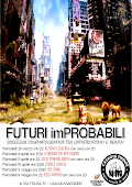 FUTURI imPROBABILI