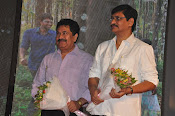 Hora Hori Audio release function-thumbnail-17