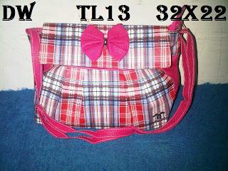 tas wanita murah 40 ribuan terkini