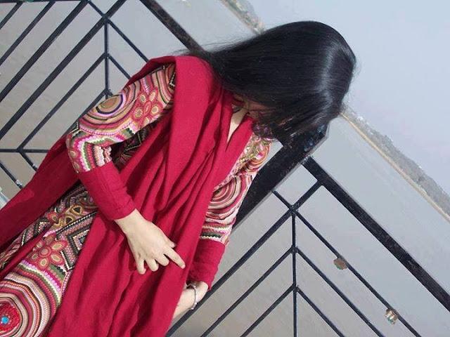 shalwar-kameez-dresses