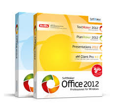 ms office 2012 free download full version with key