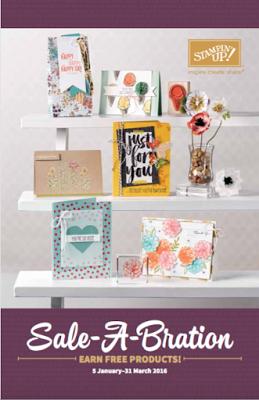 Sale a Bration Catalogue 2016