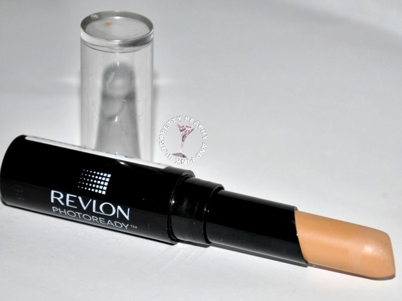 REVLON PHOTO READY CONCEALER STICK