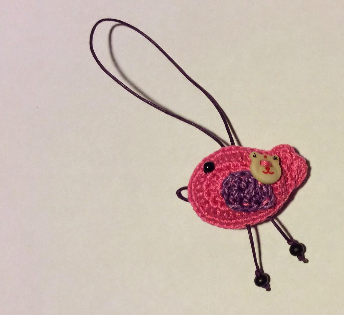 Слингобусы для девочки розовый
