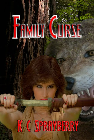 http://www.amazon.com/Family-Curse-Times-K-C-Sprayberry-ebook/dp/B00HQP5W0K/ref=la_B005DI1YOU_1_16?s=books&ie=UTF8&qid=1414203848&sr=1-16