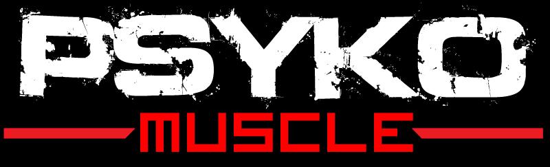 Psyko's Blog