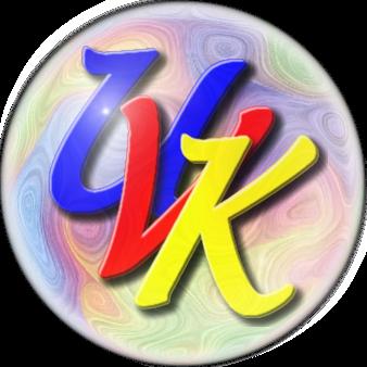 تحميل برنامج UVK Ultra Virus Killer 7.1.1.0 قاهر الفيروسات