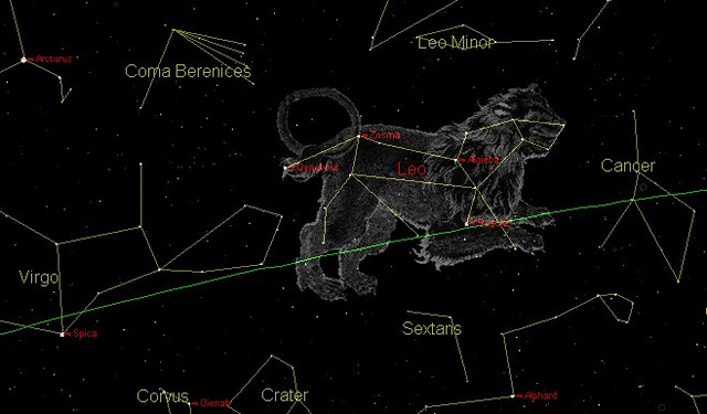640 x 375 · 58 kB · jpeg, Ramalan Zodiak Leo Bulan April 2014