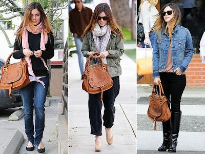 http://4.bp.blogspot.com/-_e6dxQmhzHI/TbqN1hX27ZI/AAAAAAAAAIw/4DU6p6cWAfw/s1600/Fashion+trend%2527s.jpg