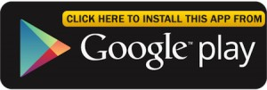 https://play.google.com/store/apps/details?id=com.yirga.shutapp&hl=en