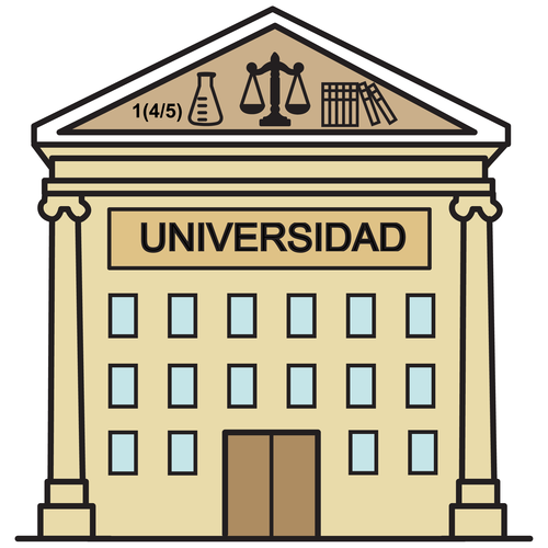 Ranking de Universidades 2014