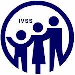 Instituto Venezolano de los Seguros Sociales (Ivss)