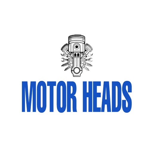 Motor Heads ~ Motoring News, Reviews & Sport