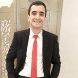 ELLIELTON RODRIGO / APROVADO NA O A B 2016 !!!