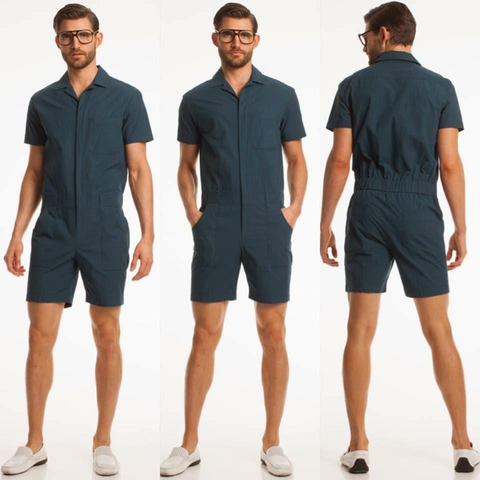 Decathlon Ropa de running - imagenes de ropa deportiva para hombres