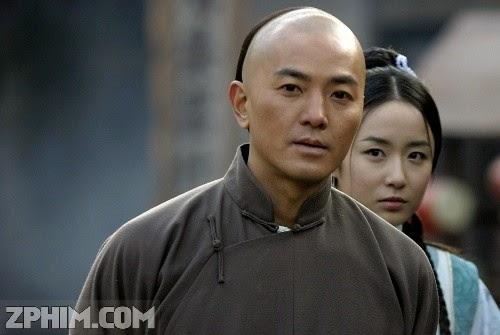 Ảnh trong phim Hoắc Nguyên Giáp - The Legend of Huo Yuanjia 3