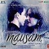 mausam movie mp3 songs