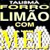 DOWNLOAD DISCOGRAFIA DA LIMÃO COM MEL CONFIRA E BAIXE A VONTADE