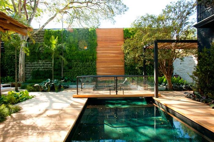decoracao muros jardim:stefaniartejardim@gmail.com – 027 99978705 Vitória ES Brasil