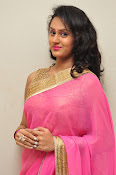 archana rao latest glam pics-thumbnail-15