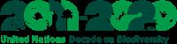 2011-2020 Decennio della Biodiversità