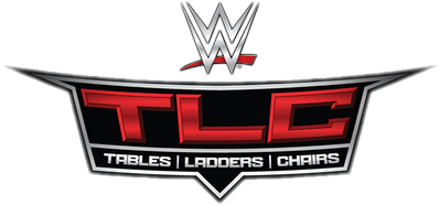 Watch WWE TLC 2014 Pay-Per-View Online Results Predictions Spoilers Review