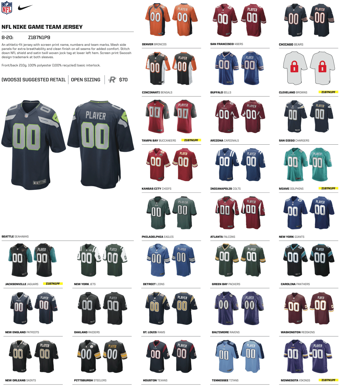 2016_NFLcatalogue_BoysGirls_1.png