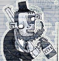 alixtron, alixtron4000, alixtron_4000, illustration