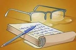 http://www.cursos24horas.com.br/parceiro.asp?cod=promocao29422&url=cursos/jornalismo.asp