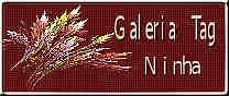 GALERIAS TAG