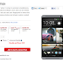 Verizon's HTC One Max Available Today For $300 And Two Years Of Your Life