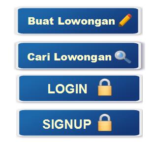 Akhirnya, KarirLampung.com Versi Baru Resmi Dirilis