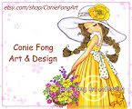 conie fong images