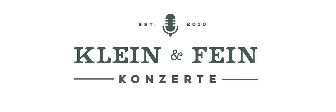 Klein & Fein Konzerte