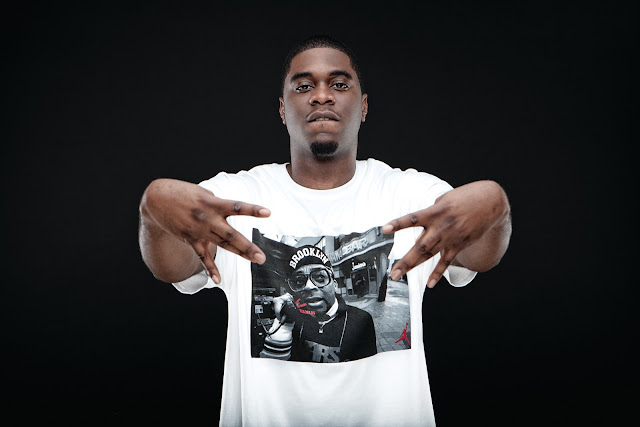 big krit 31 The Hood Internet   Ill Be Country ft. Big K.R.I.T. &amp; Passion Pit