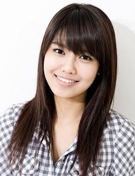 Soo Young=)
