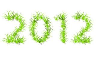 verde 2012