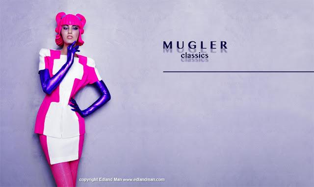 http://www.edlandman.com/fashion-Mugler_Classics.htm