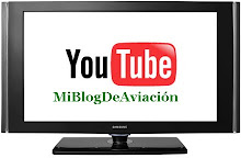 Canal en YouTube