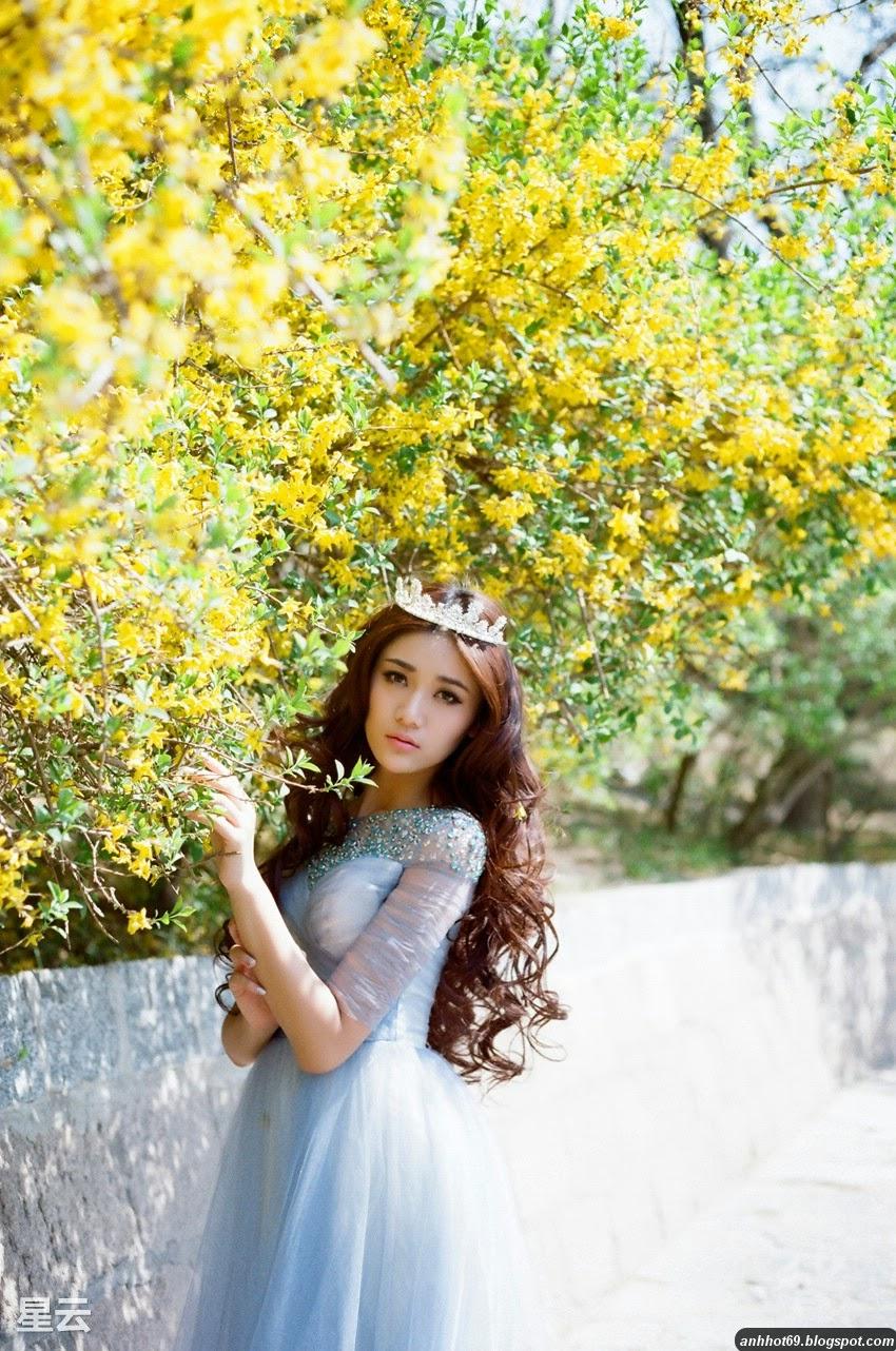 wang-xi-ran_100200888153_768832