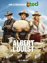 Albert à l'ouest 2014 Truefrench|French Film