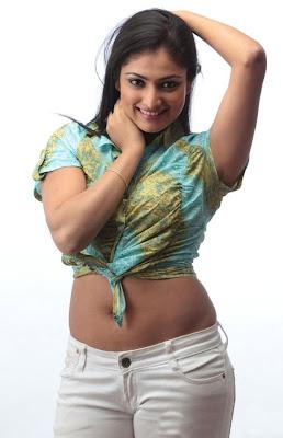 haripriya sizzling shoot latest photos