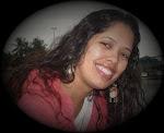 Clique na imagem para visitar o blog da Professora Larissa Manhães:
