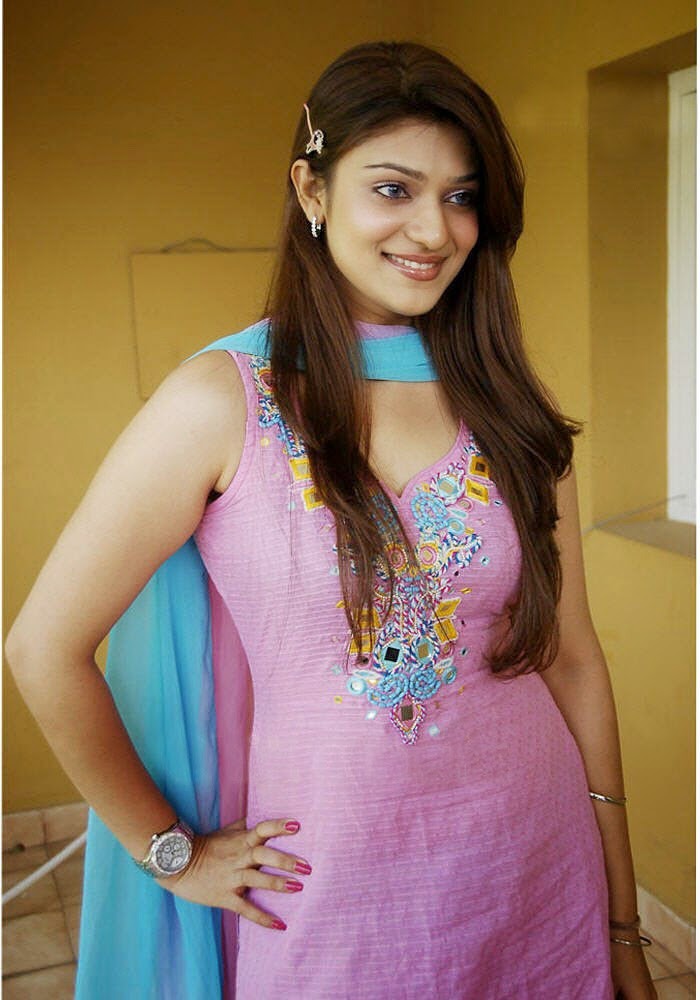 ambala hindu dating site Meet a man from ambala on 1man, the free dating site in ambala.