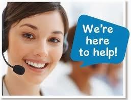lowongan-pekerjaan-bidang-pelayanan-customer-service-2013