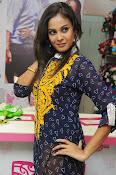 Chandini new glamorous photos-thumbnail-4