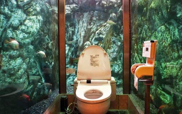 coolest-bathrooms-3