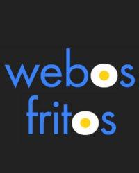 Webos Fritos